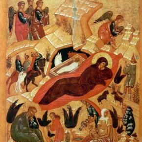 Рождественское послание Святейшего Патриарха Московского и всея Руси Кирилла архипастырям, пастырям, монашествующим и всем верным чадам Русской Православной Церкви.