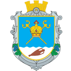 Раздел Николаевской епархии на две самостоятельные
